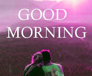 Good Morning Images Photo Pictures Download