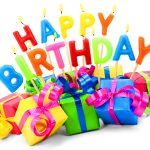 213+ Happy Birthday Images Wishes Free Download