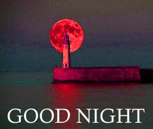 Good Night Images Wallpaper Pictures In HD