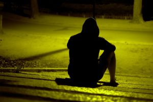 Alone Images Wallpaper Photo Pics Free Download