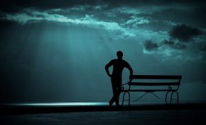 Alone Images Wallpaper Photo Pics Download