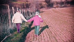 Friendship Images Photo Pics Free Download