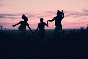 Friendship Images Wallpaper Pictures Download