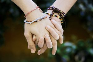 Friendship Images Photo HD Download