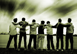 Friendship Images Pictures Wallpaper Download