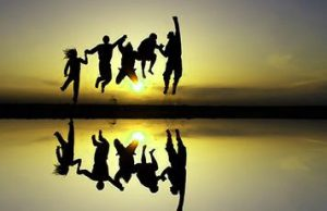 Friendship Images Wallpaper pics Download for Whatsaap