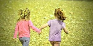 Friendship Images Photo Wallpaper Download for Whatsaap