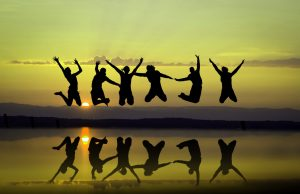 Friendship Images Pictures Wallpaper Free Download