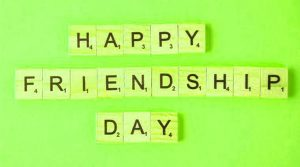 Friendship Images photo Wallpaper HD Download