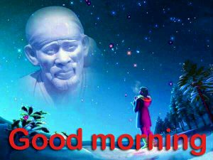 God Good Morning Images Pictures Download