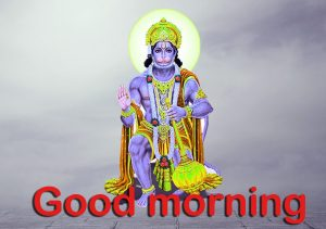 God Good Morning Images Pictures Free Download