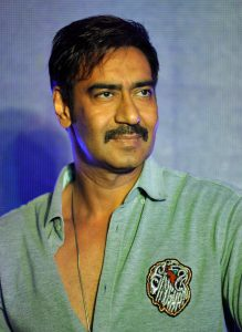 Ajay Devgan Photo Images Pictures HD Download