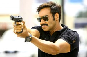 Ajay Devgan Photo Images Pictures For Facebook