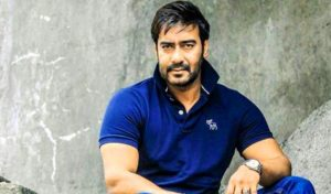 Ajay Devgan Images Pictures Photo Wallpaper HD Download
