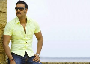 Ajay Devgan Pictures Images Photo Download
