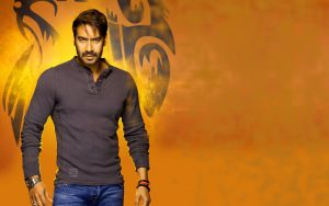Ajay Devgan Photo Images Pictures Free HD