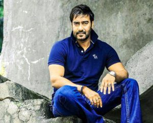 Ajay Devgan Wallpaper Pictures Images Photo Free Download