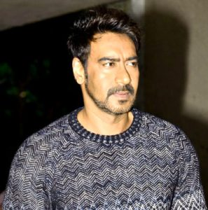 Ajay Devgan Wallpaper Pictures Images Photo HD