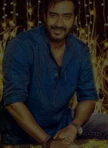 Ajay Devgan Pictures Images Photo Wallpaper For Whatsapp