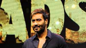 Ajay Devgan Pictures Images Photo Free HD
