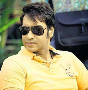 Ajay Devgan Pictures Images Photo HD