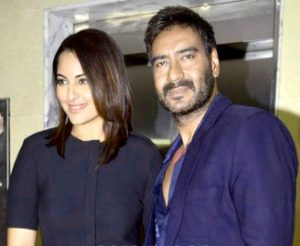 Ajay Devgan Wallpaper Pictures Images Photo Download