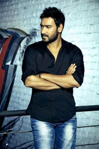 Ajay Devgan Pictures Images Photo For Whatsapp