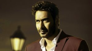 Ajay Devgan Photo Wallpaper Pictures For Facebook