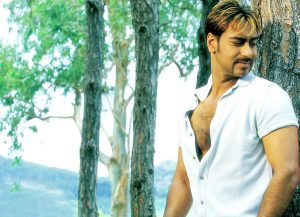 Ajay Devgan Pictures Images Photo Wallpaper Free HD