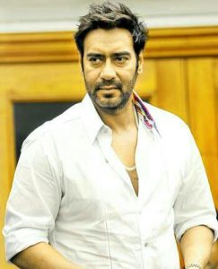 Ajay Devgan Wallpaper Pictures Images Photo For Facebook