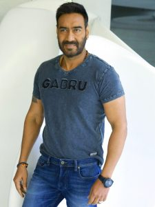 Ajay Devgan Wallpaper Pictures Images For Facebook