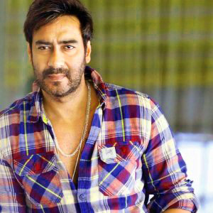 Ajay Devgan Photo Images Pictures Wallpaper Download