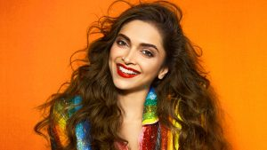 Deepika Padukone Pictures Images Photo HD Download