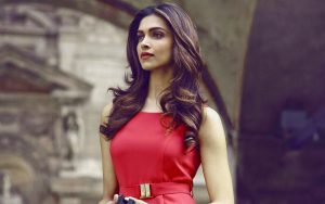 Deepika Padukone Pictures Images Photo HD