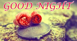 Gn Love Wallpaper Pictures Photo Download