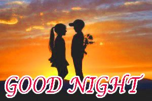 Gn Love Photo Images Pictures Wallpaper Free HD