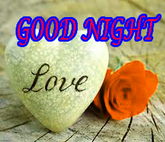 Gn Love Images Photo Wallpaper Pictures HD Download