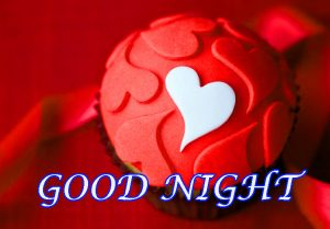 Gn Love Wallpaper Pictures Photo Images Download