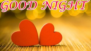 Gn Love Photo Images Pictures Wallpaper For Facebook