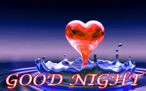 Gn Love Images Photo Pictures Wallpaper HD Download