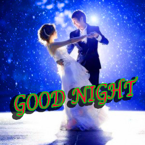 Gn Love Photo Wallpaper Pictures Wallpaper For Whatsapp