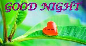 gn-love-images-25