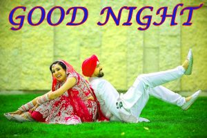 gn-love-images-27
