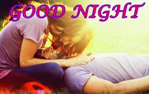 gn-love-images-28