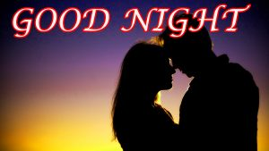 Gn Love Wallpaper Pictures Images For Download
