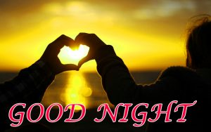 gn-love-images-49