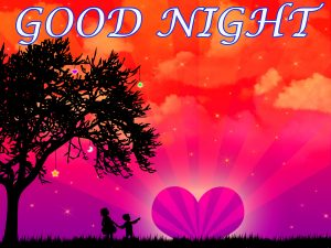 Gn Love Images Pictures Wallpaper Photo HD Download