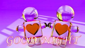 Gn Love Wallpaper Pictures Images Photo Download