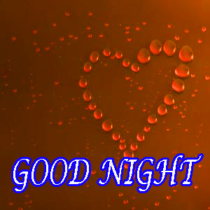 Gn Love Pictures Images Photo Wallpaper HD Download