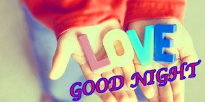 gn-love-images-77